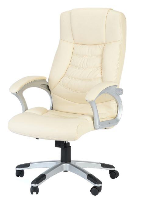 Scaun de birou ergonomic, Kring Bokai
