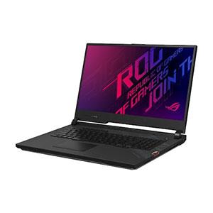 Laptop Gaming ASUS ROG Strix SCAR 17 G732LXS