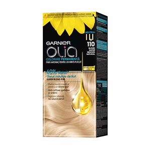 Vopsea-de-par-permanenta-fara-amoniac-Garnier-Olia-110-Blond-Super-Deschis-Natural