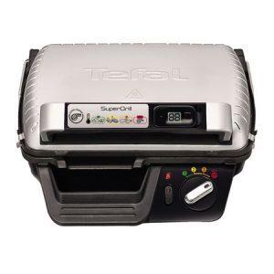Tefal Super grill GC451B12