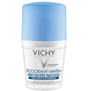 Deodorant-roll-on-Vichy-Mineral-fara-saruri-de-aluminiu