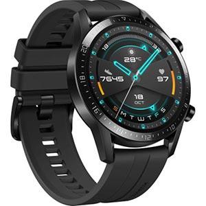 Ceas-Smartwatch-Huawei-Watch-GT-2
