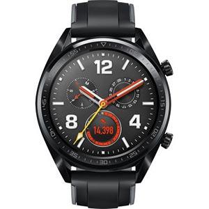 smartwatch-Huawei-Watch-GT