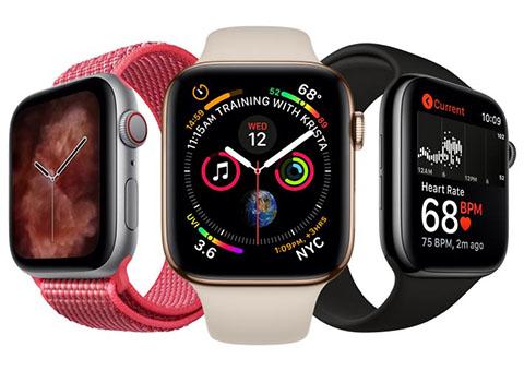 cel mai bun smartwatch pentru a pierde în greutate pierdere în greutate dr în wichita ks