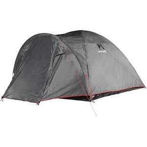 Cort Iglu pentru 3 persoane Kilimanjaro Canyon 3