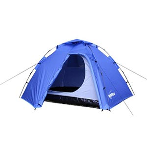 Cort 2 persoane Tent Easy Set Up