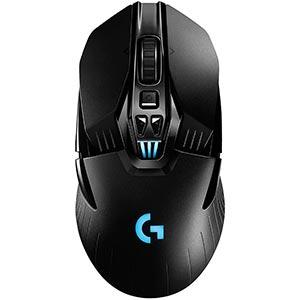 Mouse-gaming-wireless-Logitech-G903-LightSpeed-Hero