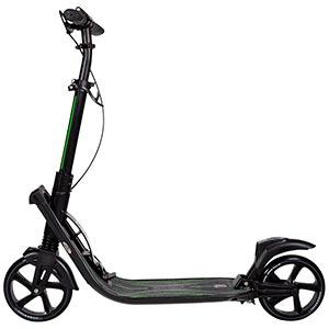 trotineta adulti mad wheels urban