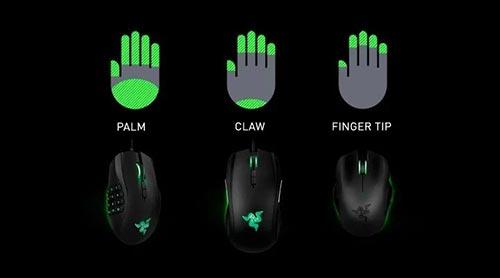 ergonomia-la-un-mouse-palm-grip-claw-grip-finger-grip