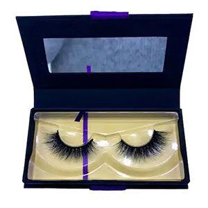 Gene false Volum 6D, Mink, Avantgarde Lashes – Luxury
