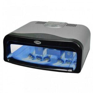 Lampa-UV-54W-Lila-Rossa-Professional-LR421