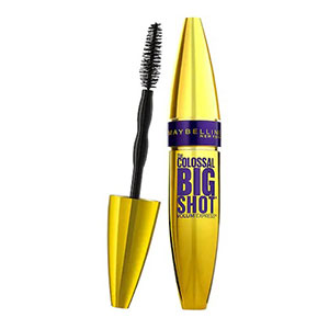 Mascara-Maybelline-New-York-Volum-Express-The-Colossal