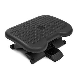 Suport ergonomic pentru picioare, ProCart