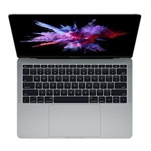 Laptop Apple MacBook Air 13 2020
