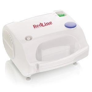 Aparat aerosoli RedLine NB-230C