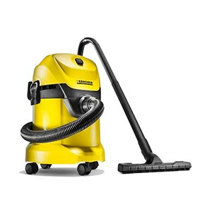 Aspirator multifunctional Karcher WD 3