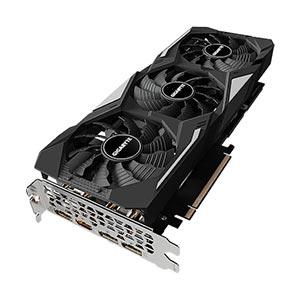 Gigabyte GeForce® RTX 2070 SUPER™