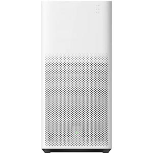 Purificator de aer Xiaomi Mi Air Purifier 2H