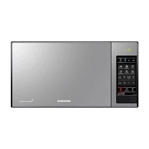 Cuptor cu microunde Samsung GE83X, 23L