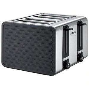 prajitor de paine Bosch TAT7S45 1800 W