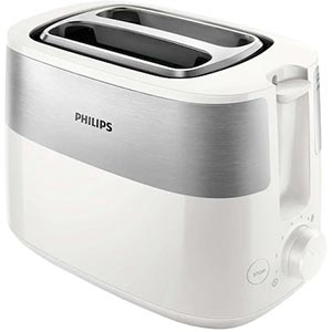 Prajitor paine PHILIPS HD2515/00