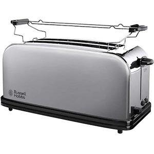 Prajitor de paine Russell Hobbs Oxford 23610 56-1600W