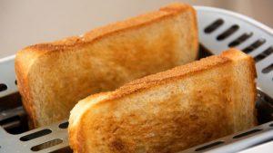 fanta mica prajitor de paine