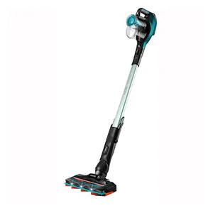 Aspirator vertical si mop Philips SpeedPro Aqua 3in1 FC672901