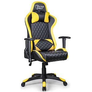 scaun de gaming profesional GTS