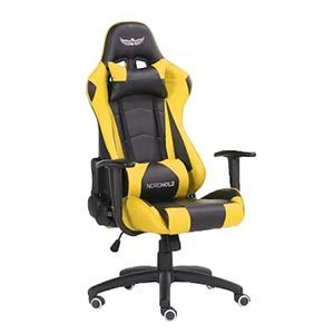 scaun de gaming Racing eSport