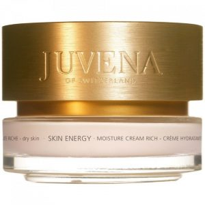 Crema hidratanta Juvena Skin Energy Rich Day & Night