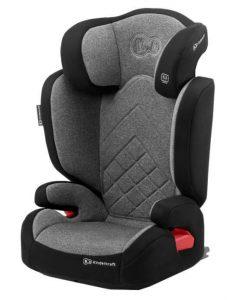 Scaun auto ISOFIX Kinderkraft Xpand