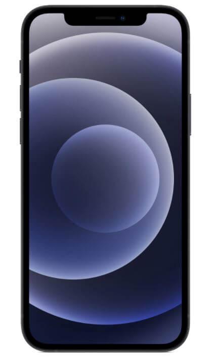 Telefon mobil Apple iPhone 12, 128GB, 5G