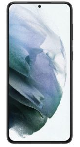 Telefon mobil Samsung Galaxy S21 Plus, Dual SIM