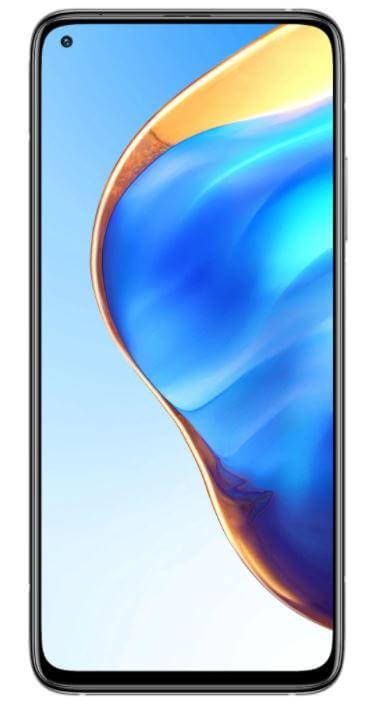 Xiaomi Mi 10T Pro, Dual SIM, 128GB, 8GB RAM, 5G